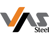 logo bảng giá sắt thép việt mỹ